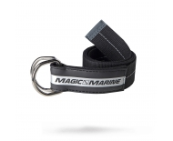Ceinture Magic Marine