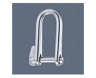 manille-rapide-5-mm