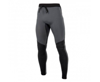 Pantalon Air Rash avec Renforts