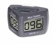 compas-micro-tacktick