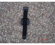 "Bracelet  ""Seconde Main"""