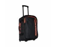 Bagage Flightbag à Roulettes