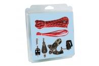 XD Vang Pack Laser Compatible