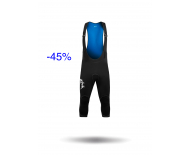 3/4 Hikers Suit Zhik