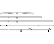 bas-de-mat-laser-radial-compatible