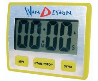 Chronomètre de régate