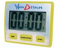 chronometre-de-regate