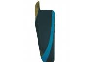 Dérive 470 Simon Cooke Carbide G4